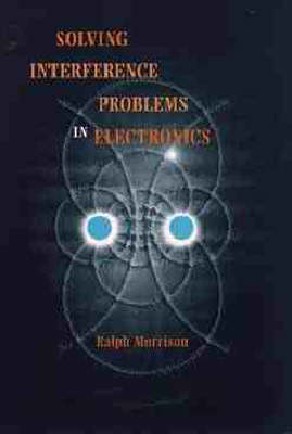 Solving Interference Problems in Electronics (Hardback)