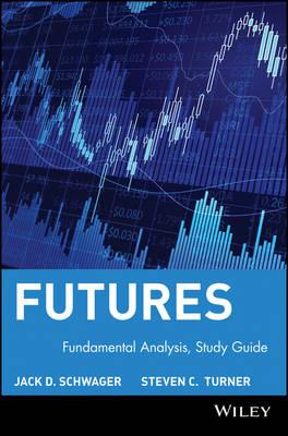 Study Guide to accompany Fundamental Analysis (Paperback)