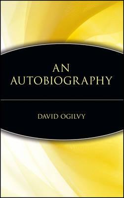 An Autobiography - Trailblazers (Hardback)