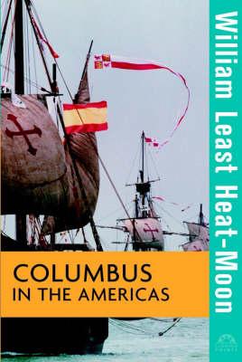 Columbus in the Americas - Turning Points (Hardback)