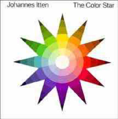 The Color Star (Paperback)