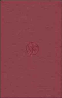 Organic Syntheses, Volume 72 - Organic Syntheses (Hardback)