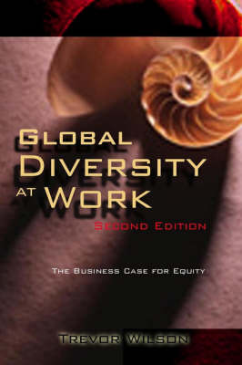 Global Diversity at Work: Winning the War for Talent (Hardback)
