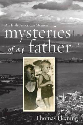 Mysteries of My Father (Hardback)