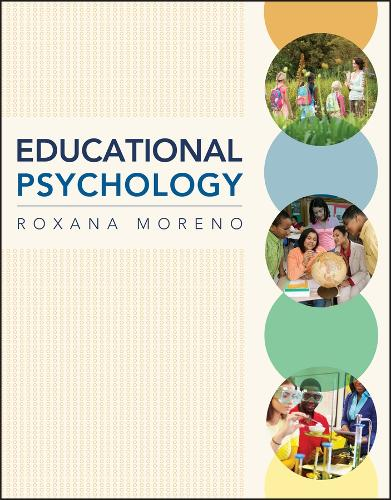 Educational Psychology (Paperback)