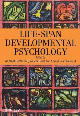 Download Life Span Developmental Psychology Epub Book Epub