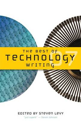 The Best of Technology Writing (Paperback)