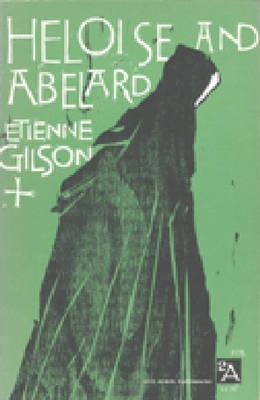 Heloise and Abelard - Ann Arbor Paperbacks (Paperback)
