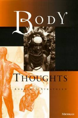 Body Thoughts (Paperback)