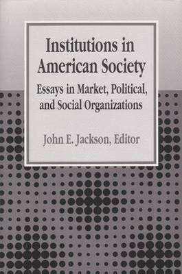 """ir as an american social science 19092014 introduction the idea of international relations (ir) as a social science is represented in many ways in ir literature the definition of """"science"""" is."""