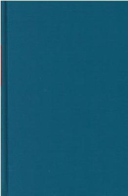Yeats 1995: An Annual of Critical and Textual Studies (Hardback)