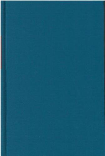 Yeats v. 16: An Annual of Critical and Textual Studies (Hardback)