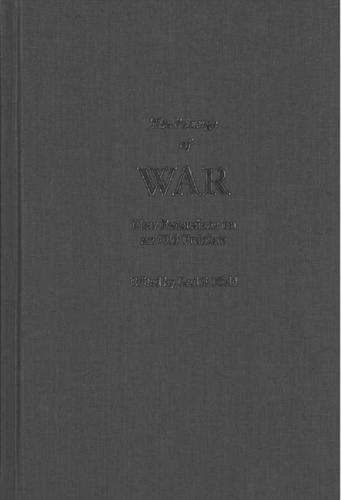 The Scourge of War: New Extensions on an Old Problem (Hardback)