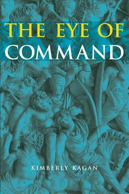 The Eye of Command (Hardback)