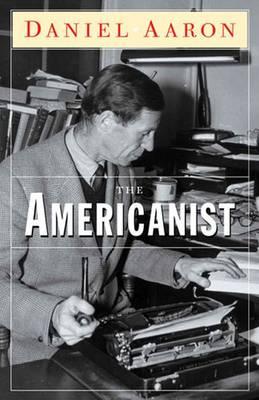 THE AMERICANIST (Hardback)