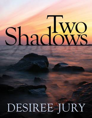 Two Shadows (Paperback)