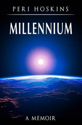 Millenium: A Memoir (Paperback)