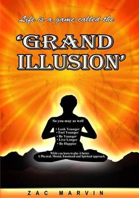 Grand Illusion (Paperback)