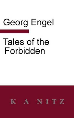 Tales of the Forbidden (Paperback)