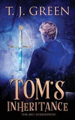 Tom's Inheritance (Paperback)