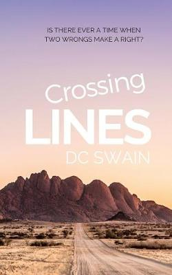 Crossing Lines (Paperback)
