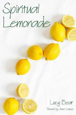 Spiritual Lemonade (Paperback)
