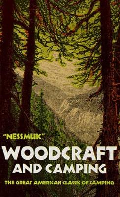 Woodcraft and Camping (Paperback)