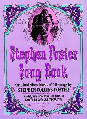 Song Book (Paperback)