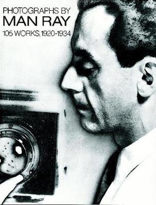 Photographs (Paperback)