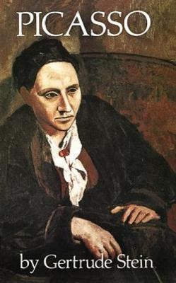 Picasso - Dover Fine Art, History of Art (Paperback)