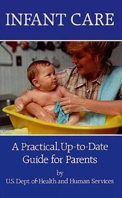 Infant Care (Paperback)