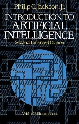 Introduction to Artificial Intelligence - Dover Books on Mathematics (Paperback)