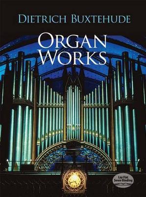 Organ Works (Paperback)