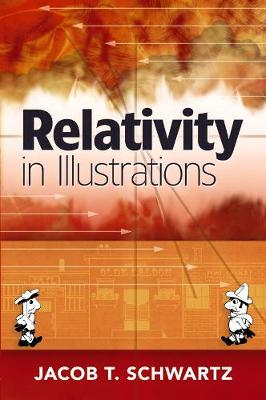 Relativity in Illustrations (Paperback)