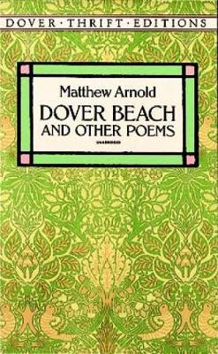 Dover Beach and Other Poems - Dover Thrift Editions (Paperback)
