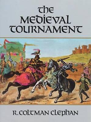 Mediaeval Tournament (Paperback)