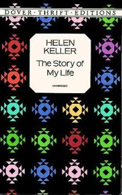 The Story of My Life - Dover Thrift Editions (Paperback)