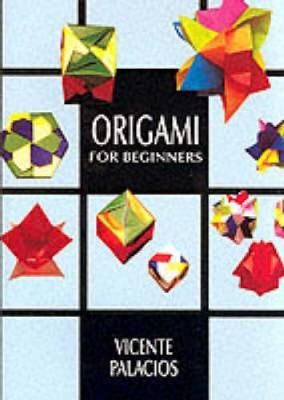 origami dinosaurs for beginners by john montroll waterstones