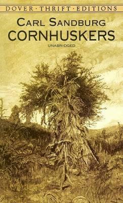 Cornhuskers (Paperback)