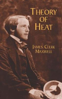 Theory of Heat - Dover Books on Physics (Paperback)