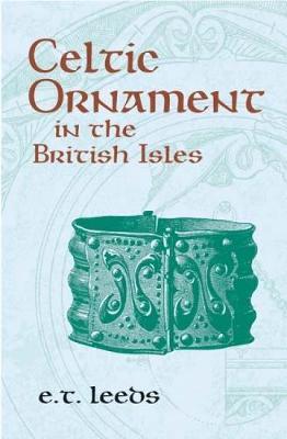 Celtic Ornament in the British Isles - Celtic, Irish (Paperback)