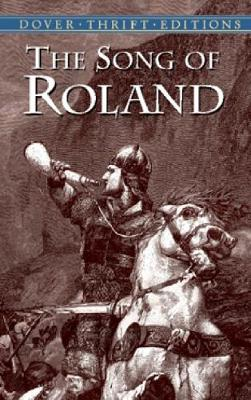 The Song of Roland - Dover Thrift Editions (Paperback)