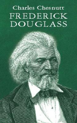 Frederick Douglass - African American (Paperback)