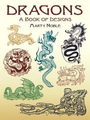 Renaissance Ornaments and Designs - Dover Pictorial Archive (Paperback)