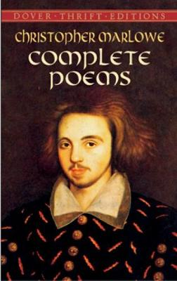 Complete Poems - Dover Thrift Editions (Paperback)