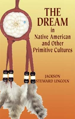 The Dream in Native American (Paperback)
