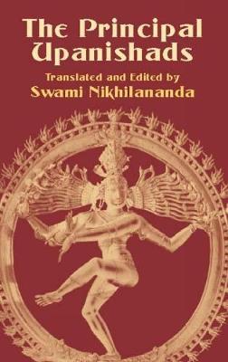 The Principal Upanishads (Paperback)
