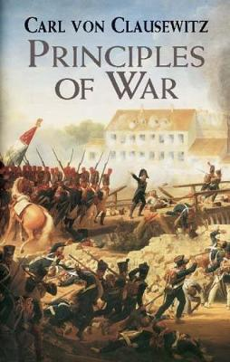 Principles of War - Dover Military History, Weapons, Armor (Paperback)