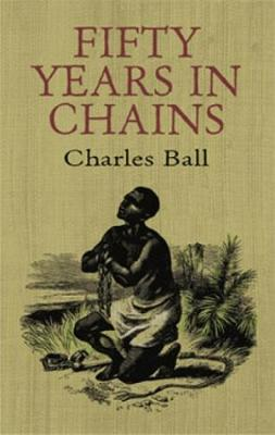 Fifty Years in Chains - Black Rediscovery S. (Paperback)