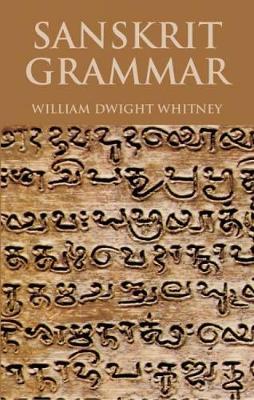 Sanskrit Grammar - Dover Language Guides (Paperback)